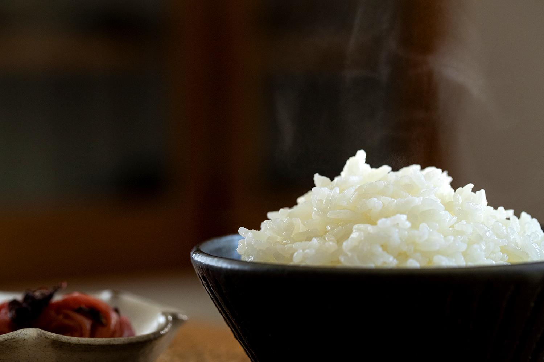 いとしまごころ 食 グルメ フード itoshimagokoro gourmet food