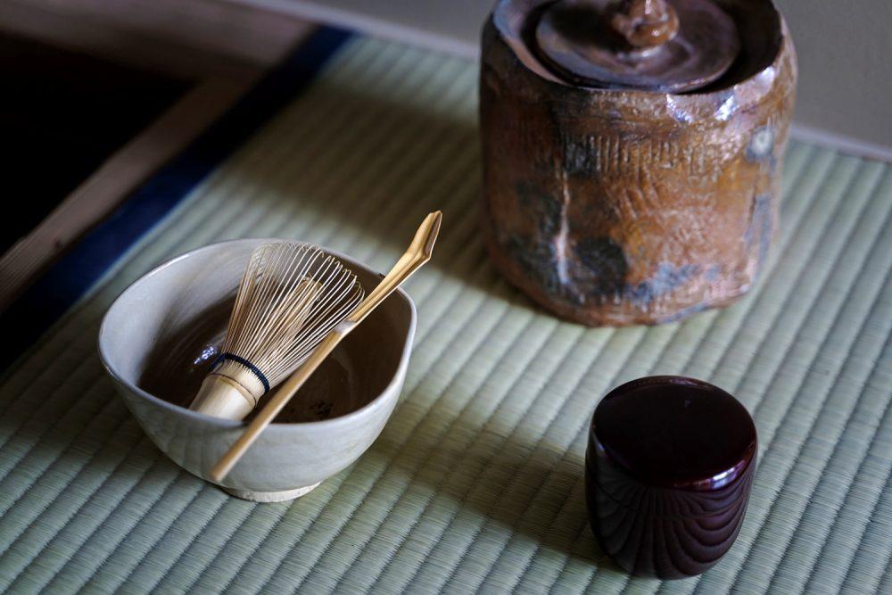 鍋島 御宿 富久千代 酒蔵 オーベルジュ 茶室