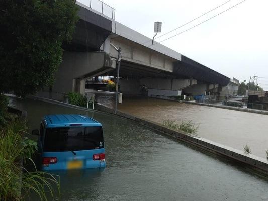 さとふる 令和3年8月台風・豪雨被害 緊急支援寄付サイト
