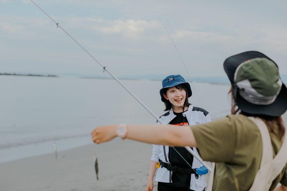 #go_fishing